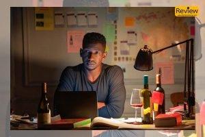 รีวิวหนัง Netflix : Uncorked บ่มรักสู่ฝัน ภาพยนตร์ของนักล่าฝันที่กลมกล่อมไม่แพ้รสชาติของไวน์ชั้นดี