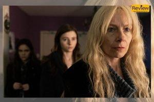 รีวิวหนัง Netflix : Lost Girls การตามล่าทวงความยุติธรรมให้กับลูก สร้างจากเรื่องจริง !