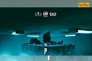 รีวิวหนังน่าดูใน Netflix :: Platform คุกนรก! ชนชั้นล่าง