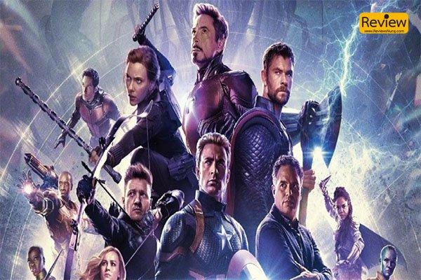 มันไม่แพ้ Avengers: Endgame แน่ เมื่อ Jurassic World 3 ระดมทีมนักแสดงจากทุกภาค รีวิวหนัง Jurassic World 3