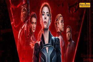 ปล่อยตัวอย่างใหม่ Black Widow กับสไตล์การต่อสู้ของ Taskmaster