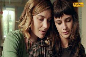รีวิวหนัง Netflix 18 Presents หนังคุณภาพดีสร้างจากเรื่องจริง ที่แฝงไปด้วยเรื่องราวสุดพิเศษ