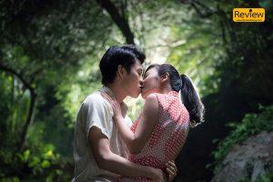 รีวิวหนัง Netflix : Tigertail รอยรักแห่งวันวาน เมื่อความทรงจำปลุกให้หัวใจตื่นขึ้นอีกครั้ง