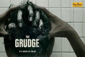 รีวิว The Grudge บ้านผีดุ การกลับมาอีกครั้งของคำสาปผีสุดสะพรึง