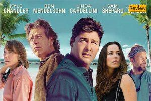 รีวิวซีรี่ย์ Netflix :: Bloodline เรื่องราวระทึกขวัญในครอบครัว