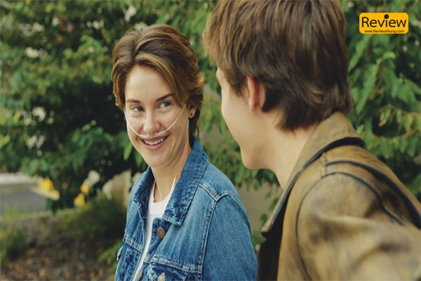 แนะนำหนัง รวม 4 เรื่อง หนังดราม่าน้ำตาแตก หนังรักสุดซึ้ง โรแมนติคดราม่า น้ำตาไหล รีวิวหนัง รวม 4 เรื่องหนังดราม่า