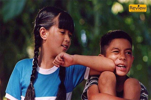 แนะนำหนัง Netflix รวม 3 หนังไทย ในเน็ตฟลิกซ์ ที่คุณไม่ควรพลาด รีวิวหนัง Netflix รวม 3 หนังไทย