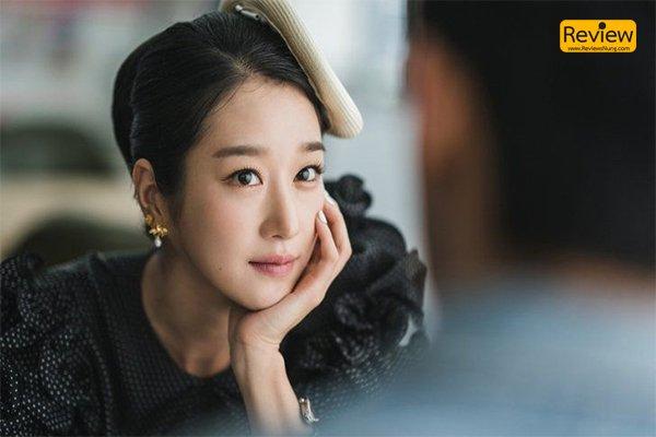 รีวิวซีรีส์เกาหลี Netflix : It's Okay To Not Be Okay ซีรีส์ที่มาแรงที่สุดในตอนนี้ ! รีวิวหนัง Netflix It'sOkayToNotBeOkay