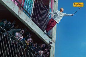 รีวิวหนัง Netflix : Alive คนเป็นฝ่านรกซอมบี้ หนังซอมบี้เกาหลี เรื่องใหม่ที่ดีกรีความโหดไม่ธรรมดา รีวิวหนัง Netflix Alive