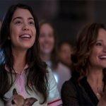 รีวิวหนัง Netflix : All Together Now เรื่องราวจากนิยายชื่อดัง Sorta Like a Rock Star