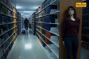 """รีวิวเรื่อง """"คืนนี้คริสตี้ต้องตาย"""" ภาพยนตร์แนวไล่ล่าสุดสะใจคนดู"""