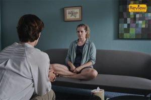 รีวิวหนัง Netflix : Freaks: You're One of Us จอมพลังพันธ์แปลก หนังซุปเปอร์ฮีโร่แนวใหม่เข้าถึงง่าย รีวิวหนัง Netflix Freaks:You'reOneofUs