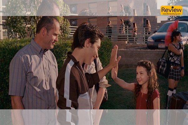 รีวิวหนัง Accepted จิ๊จ๊ะมหาลัยคนรักแห้ว รีวิวหนัง Accepted จิ๊จ๊ะมหาลัยคนรักแห้ว