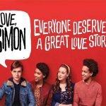 """Love, SIMON หนังที่ทำให้เรารู้จักคำว่า """"I'm just like you"""""""