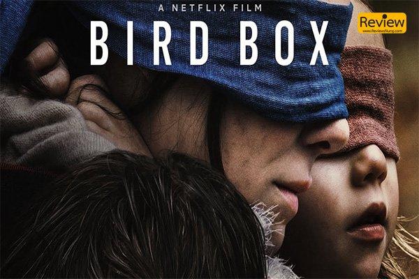 4 หนังสยองขวัญต้อนรับฮาโลวีนจาก Netflix รีวิวหนัง Netflix หนังสยองขวัญ