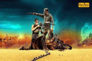 MadMax: Fury Road ภาพยนตร์คัลท์ที่ได้รับคำวิจารย์ในแง่บวกถล่มทลายสู่การดัดแปลงเป็นเกมบน PC
