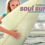 Soul Surfer เมื่ออุปสรรคทางร่างกายไม่อาจกีดขวางการทำสิ่งที่รัก