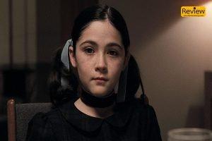 รีวิวหนัง Orphan เด็กนรก (2009)