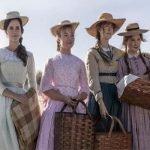 รีวิวหนัง Little Women สี่ดรุณี จากวรรณกรรมสู่จอเงิน