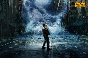 ภาพยนตร์ภัยพิบัติล้างโลก แนวภาพยนตร์ที่หลาย ๆ คนชื่นชอบ