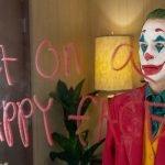 Joker ภาพยนตร์ที่บอกเล่าถึงเรื่องมาของวายร้ายที่ได้รับความนิยมมากที่สุด