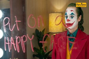 Joker ภาพยนตร์ที่บอกเล่าถึงเรื่องมาของวายร้ายที่ได้รับความนิยมมากที่สุด รีวิวหนัง Joker
