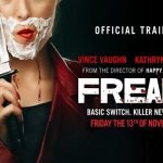 Freaky สลับร่างฆ่า ล่าป่วนเมือง ภาพยนตร์ไล่ฆ่าแนวตลกร้าย