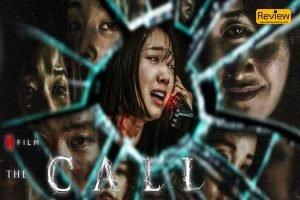 The Call จะเป็นอย่างไรหากคนในอดีตโทรกลับมาหาคุณ