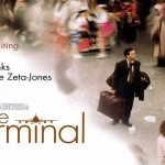 The Terminal ภาพยนตร์ที่เต็มไปด้วยความอบอุ่นหัวใจ