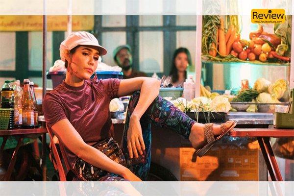 รีวิวภาพยนตร์เรื่อง ตุ๊ดซี่ส์ & เดอะ เฟค รีวิวหนัง รีวิวหนังตลก Netflix ตุ๊ดซี่ส์&เดอะเฟค