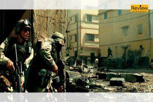 รีวิวหนัง Black Hawk Down ยุทธการฝ่ารหัสทมิฬ