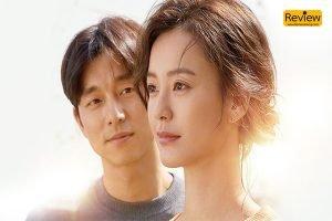 รีวิวภาพยนตร์เรื่อง Kim Ji Young : Born 1982