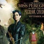 รีวิวภาพยนตร์ใน Netflix เรื่อง Miss Peregrine's Home for Peculiar Children บ้านเพริกริน เด็กสุดมหัศจรรย์