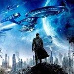 รีวิวภาพยนตร์ใน Netflix เรื่อง Star Trek Into Darkness สตาร์เทรค ทะยานสู่ห้วงมืด