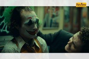 รีวิวหนัง Joker