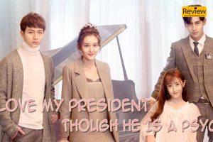 3 ซีรีย์จีน ในดวงใจ คนไทย รีวิวหนัง รีวิวหนังไทย รีวิวซีรี่ย์ แนะนำซีรีย์จีนน่าดู
